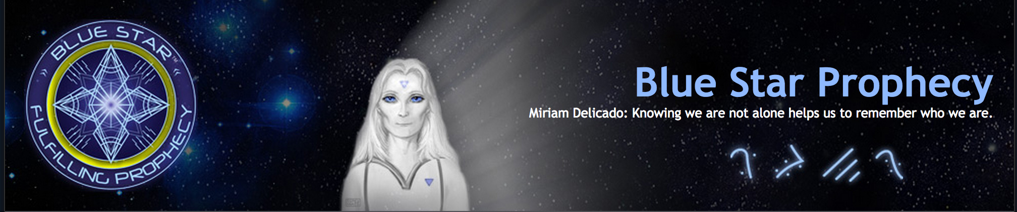 Miriam Delicado: Knowing we are not alone helps us remember who we are.