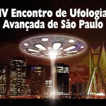Brazil: Conference Aug 29/30 Workshop Sept 02 – 2015