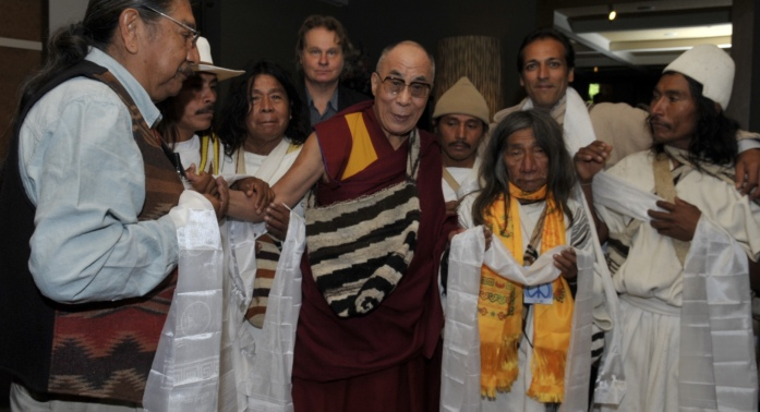 Dalai-Lama-Hopi-Colobian-Mamos1