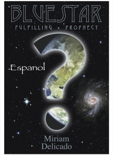 Espanol-Spanish-cover-book