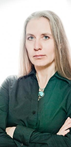 Miriam Delicado: Media Extraterrestrial Contactee
