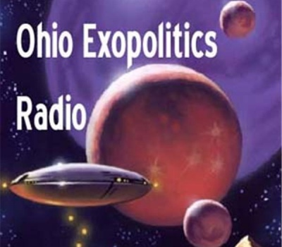 Miriam Delicado: Nov 21 Host Mark Snider Ohio Exopolotics (UFO's and Extraterrestrials)