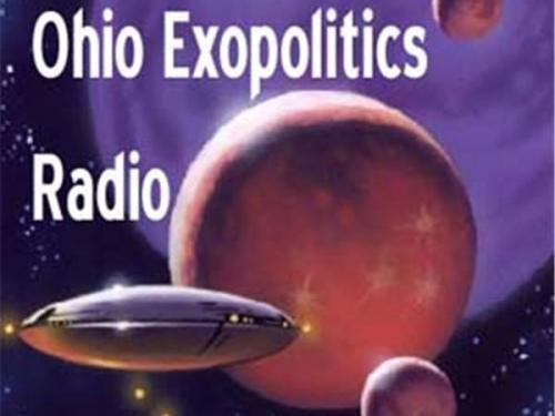 Ohio Exopolotics jpeg