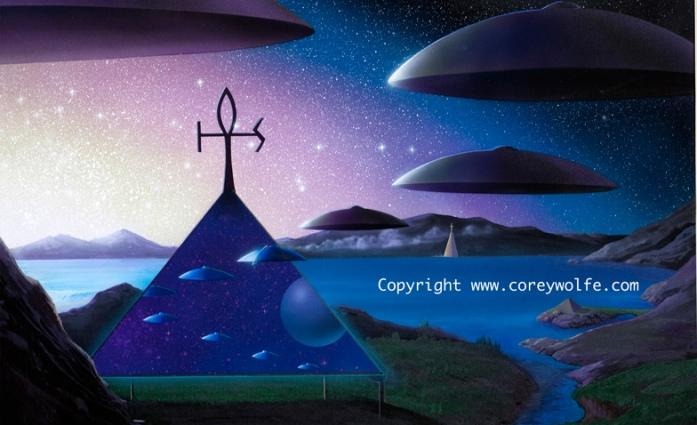 Pyramid-Corey-Wolfe copyright