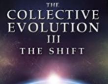 collective-evolutiuon-the-shift