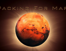 packing-for-mars
