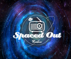 Archive: Feb 2014 Spaced Out Radio with Miriam Delicado