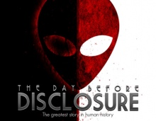 theday-of-disclosure